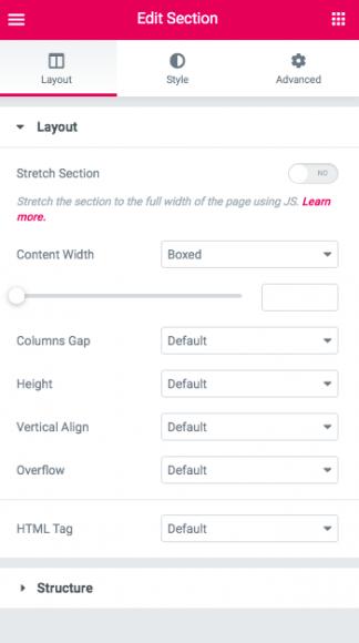 Elementor-Tutorial-WordPress-Section-Settings-1.png